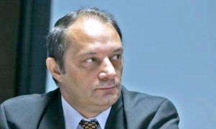 Iacob Baciu (I)  Eu mi-am făcut datoria. Dacă fiecare și-ar fi făcut-o ca mine, România era acum departe..