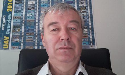 Aurel Cazacu: Am putea redeveni placa turnantă dintre Europa și țările în care noi am avut cândva o mare influență. Dacă ne-am pune în gând să recâștigăm acea influență, am avea numai de câștigat din punct de vedere economic.