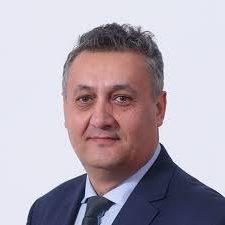 Alexandru Oprea: Ar fi necesară o simplificare a procedurilor în ceea ce privește competențele administrației publice locale