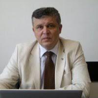 Viorel Manole (I): Nu este normal ca un Ministru al Apărării sau un Ministru al Economiei să aibă, într-o lună, 20 de întâlniri cu firme străine… dar să nu aibă nicio întâlnire cu reprezentantul oficial al mediului de afaceri românesc.