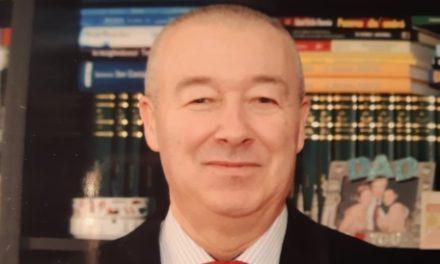 AUREL CAZACU – Este repunerea pe picioare a industriei nationale de apărare o iluzie?