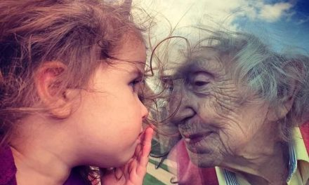 Atunci când bătrânii nu-și găsesc liniștea…