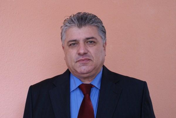 SCRISOARE DESCHISA PRIMULUI MINISTRU AL ROMANIEI DIN PARTEA  FEDERAȚIEI NAȚIONALE A SINDICATELOR DIN INDUSTRIA ALIMENTARĂ