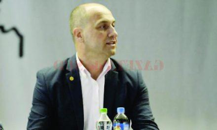 Interviu cu Tiberiu Dobrescu, președintele Autorității Naționale a Calificărilor