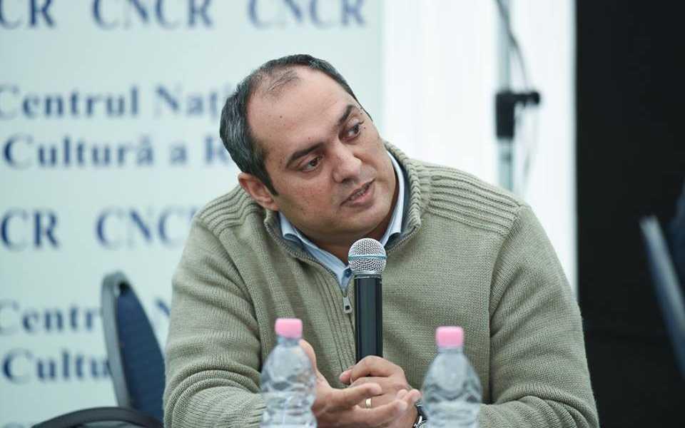 Gelu Duminică: Pentru mine nu există nicio diferență între inconștienții de la Țăndărei și inconștienții de la Spitalul Municipal Suceava.