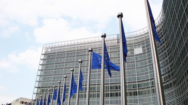 Saga Corona și destinul Europei unite