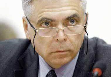 Adrian Severin:  Premierul Nethanyahu și, în general, oamenii politici israelieni sunt  experți ai managementului prin criză și ai luării curbelor prin derapaj. Să sperăm că o criză în plus va conduce spre finalul rezonabil, dacă nu chiar fericit, de atâta vreme așteptat.