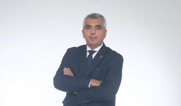 Interviu cu Gabriel Lință, fondatorul companiei Dacia Military Industry