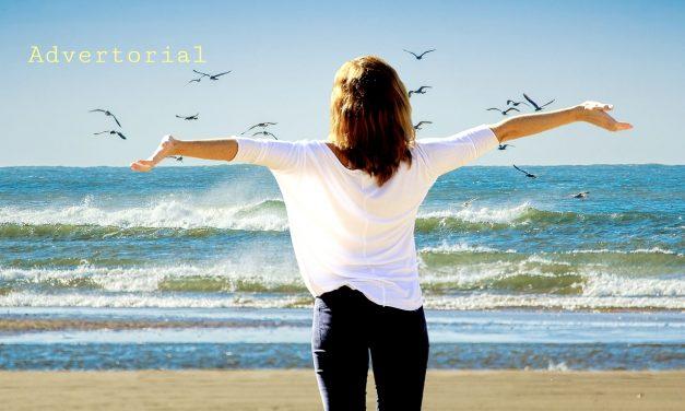 Factorul de protecție solară – Cel mai bun prieten al tenului tău