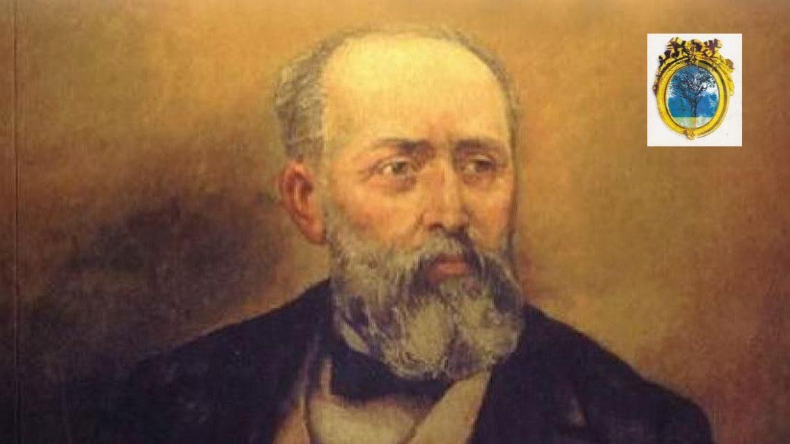 Eugeniu Carada  și proiectul  său pentru măreția României