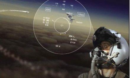 SAAB JAS-39 Gripen-Avantaje Economice Pentru Ungaria și Cehia-Partea I