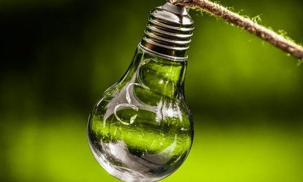 A DOUA EDIȚIE A BAROMETRULUI SECURITĂȚII ENERGETICE VA FI PREZENTATĂ MÂINE LA ACADEMIA ROMÂNĂ