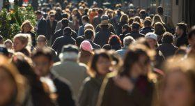Impactul schimbărilor demografice