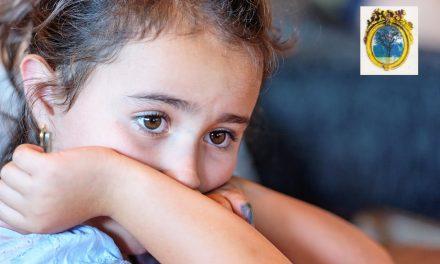 Marea cumpănă – copiii României,  victimele tăcute ale crizei  de covid 19