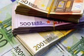 800 milioane de euro, sprijin pentru companiile din România afectate de Covid 1 D