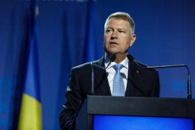 România va beneficia de aproape 80 de miliarde de euro pentru proiecte europene