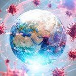 Covid-19, pandemia care nu slăbeşte la caniculă!