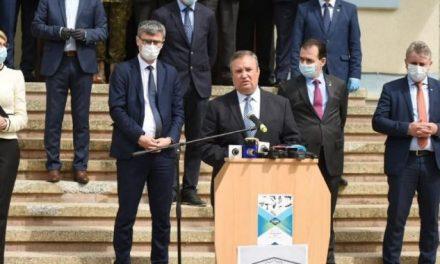 Ventilatoare Produse în România ?