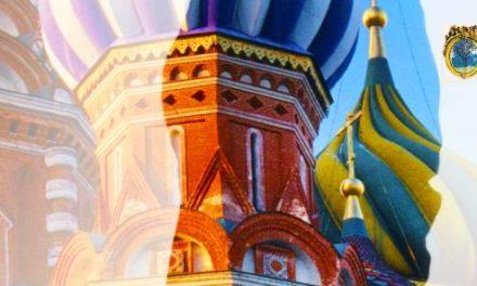 """""""Pretextele"""" și """"provocările"""" Kremlinului – arc peste timp"""
