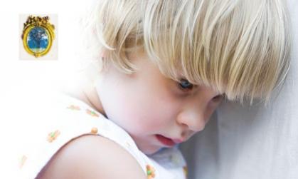Cine alimentează psihoza copiilor care răspândesc virusul și în ce scop?