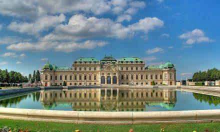 """Dictatul de la Viena și destructurarea bisericii românești sătmărene         –           """"Cine nu-şi cunoaşte trecutul, va fi condamnat să-l repete"""".                                                                       (Goethe)"""