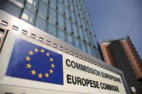 Comisia Europeană a semnat un contract cu compania farmaceutică Gilead