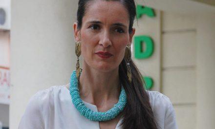 """Cum a """"înţepat"""" ex-europarlamentarul Clotide Armand ministerul Mediului"""