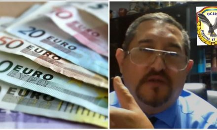 Culoarea Banilor – Preambul la interviul acordat de Nicolae Valentin TRUȚAN, președintele Ordinului Consilierilor juridici din România