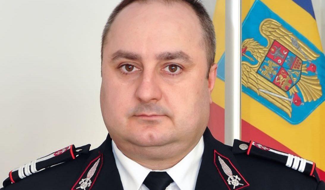 Colonel (r) DANIEL MARIAN DRAGNE – Inspector General al IGSU în perioada 2017 – 2018 – Dar, din păcate în România, problema aceasta a asumării responsabilităţii personale este o noţiune de management mai îndepărtat pierdut, uneori, în negura vremurilor.