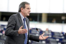 Comisia Europeană dorește introducerea unui cadru european pentru un salariu minim la nivelul UE