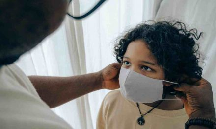 Sebastian Rushworth MD: Gripa din 1918 a fost, în realitate, de 950 de ori mai periculoasă decât infecția covid 19