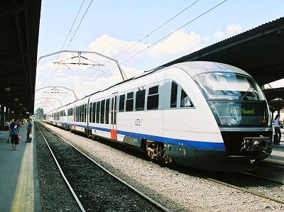Parlamentul European și Consiliul au ajuns la un acord provizoriu privind modernizarea drepturilor călătorilor