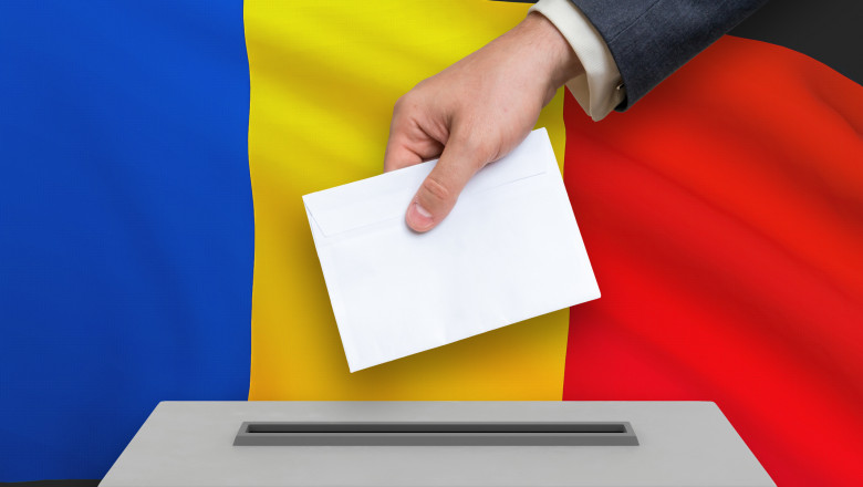 """Simplu ca """"bună ziua"""": Ce vom vota, aia vom avea!"""