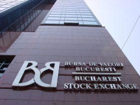 Preşedintele ASF : Bursa de Valori Bucureşti trebuie să îşi asume un rol regional mai pronunţat