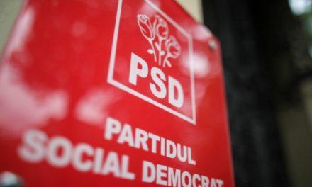Mesajele moi ale social-democraţilor