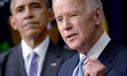 Şi totuşi, Joe Biden l-a depăşit pe Barack Obama la numărul de voturi?