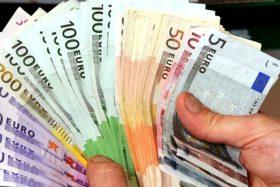 Strategie de prevenire a unei viitoare acumulări a creditelor neperformante în Uniunea Europeană