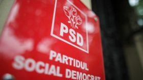 Potrivit exit-poll-ului realizat de CURS – Avangarde : PSD a câștigat alegerile