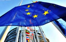 Comisia a publicat Raportul 2020 privind cetăţenii Uniunii