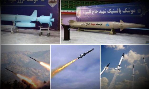 Izolarea Iranului: planuri, acțiuni și multe necunoscute