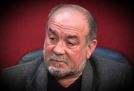Constantin Bucuroiu, președinte al Alianței  Sindicatelor din Industria de Apărare și Aeronautică