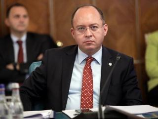 MAE : Perspectivele Parteneriatului Strategic România – SUA