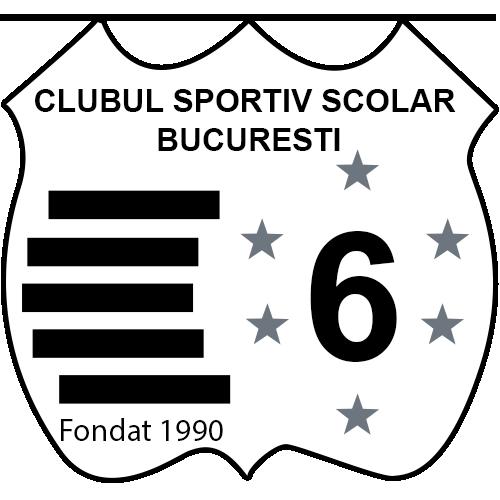 Care este clubul școlar sportiv cu peste 2200 de medalii în România?