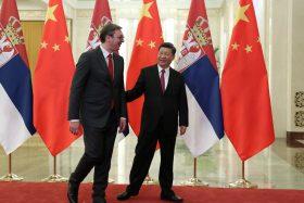 China face investiţii masive în Serbia şi devine un mare poluator în zonă