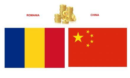 Cum am uitat mâna protectoare a Chinei!