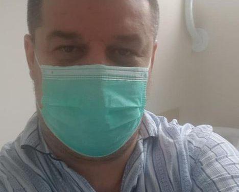 #Pacientul 37….