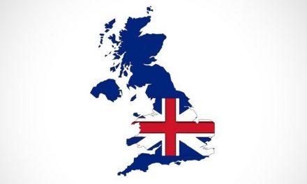 """""""Varianta britanică"""" și  campaniile publice de înfricoșare a populației"""