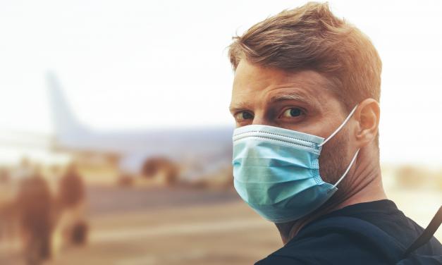 Vom avea nevoie de vaccin pentru a fi liberi? Cele mai  recente controverse din SUA