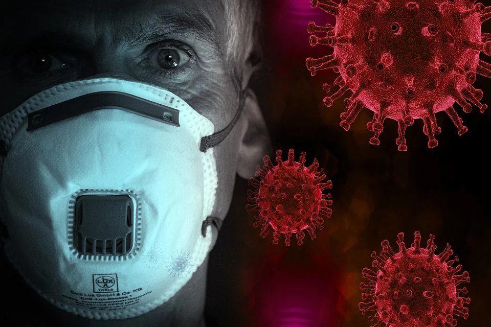 Imunitatea naturală, aliatul uitat al sănătății publice