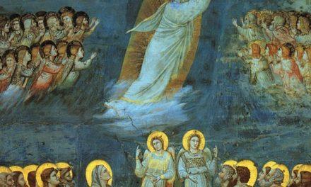 Ziua eroilor, celebrată în România în aceeaşi zi cu Înălţarea Domnului!